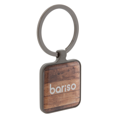 Picture of KEYRING WESSON