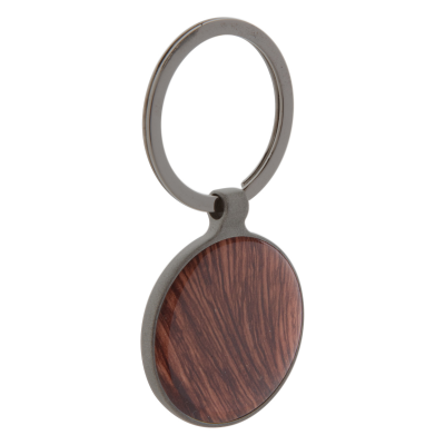 Picture of KEYRING STEYR