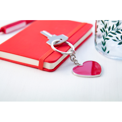 Picture of KEYRING VALENTINES