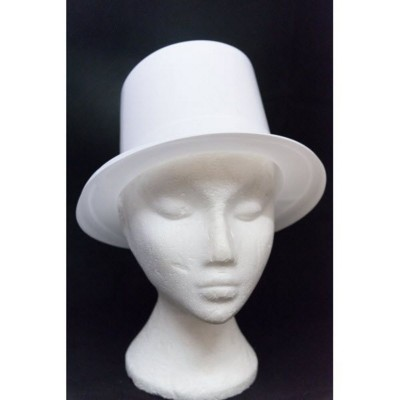 Picture of PLASTIC TOP HAT