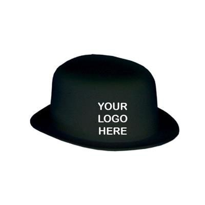 Picture of PLASTIC BOWLER HAT
