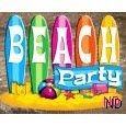 Picture of BEACH PARTY PACK
