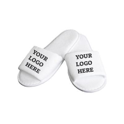 Picture of HOTEL SLIPPERS