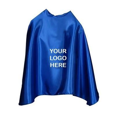 Picture of SUPERHERO CAPE