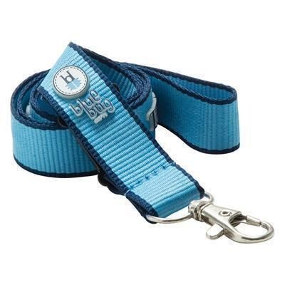 Picture of 3D LOGO LANYARD