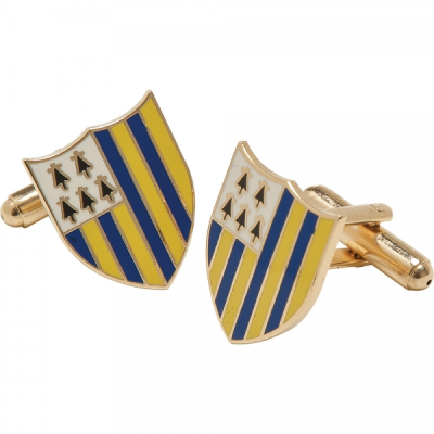 Picture of CUFF LINKS (22MM)