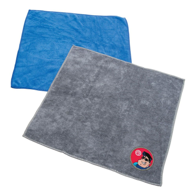 Picture of MICROFIBRE SPORTS TOWEL (SMALL)