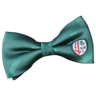 Picture of POLYESTER BOW TIE