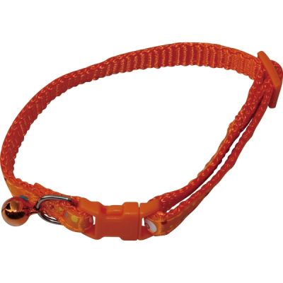 Picture of CAT COLLAR