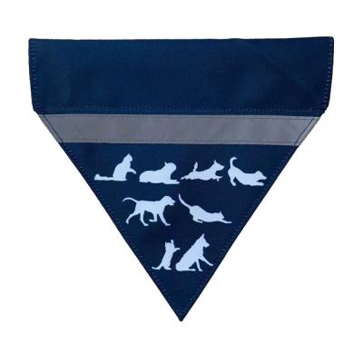 Picture of DOG BANDANA