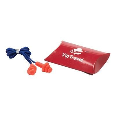 Picture of EAR PLUGS