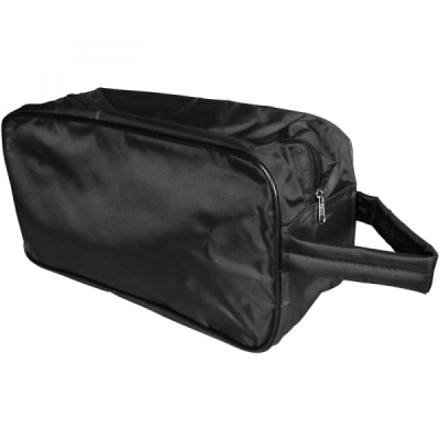 Picture of SHOE & BOOT BAG in Black