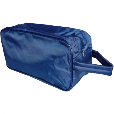 Picture of SHOE BAG in Navy