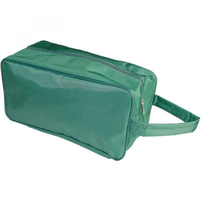 Picture of SHOE BAG in Green