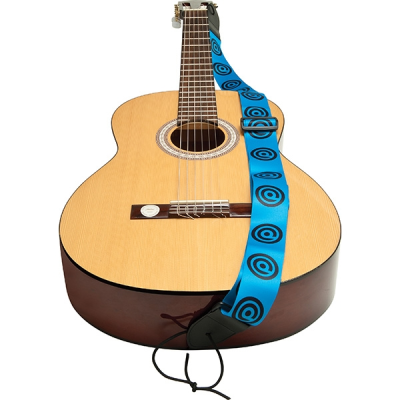Picture of GUITAR STRAP