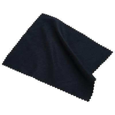 Picture of PREMIUM 240G MICROFIBRE LENS CLEANING CLOTH