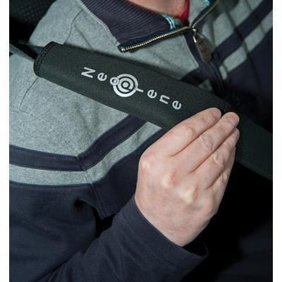 Picture of NEOPRENE SEAT BELT COVER