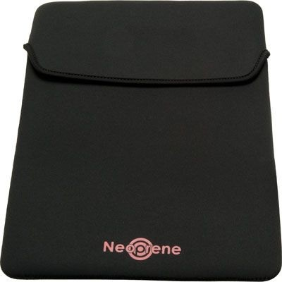 Picture of NEOPRENE LAPTOP POUCH