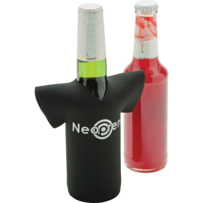 Picture of NEOPRENE TEE SHIRT BOTTLE HOLDER