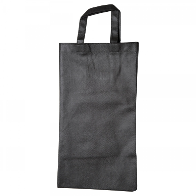 Picture of NEWSPAPER BAG