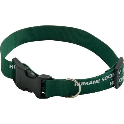 Picture of POLYESTER DOG PET COLLAR