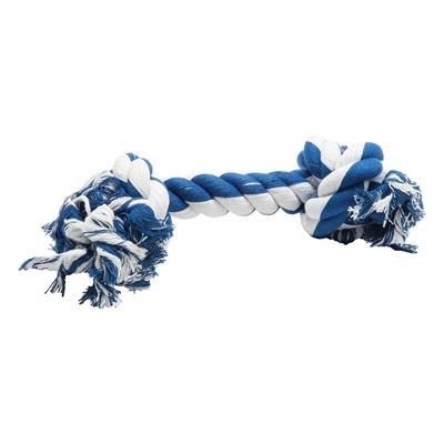 Picture of ROPE TUG TOY