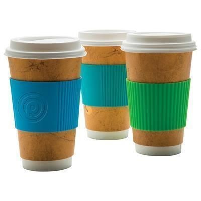 Picture of SILICON CUP SLEEVE