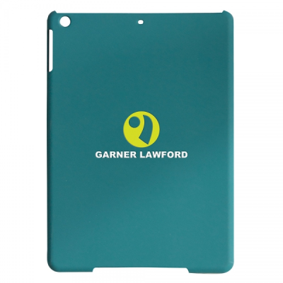 Picture of SOFT TOUCH TABLET COVER