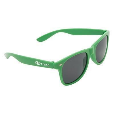 Picture of PROMOTIONAL SUNGLASSES