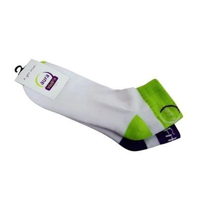 Picture of PREMIUM SPORTS QUARTER SOCKS