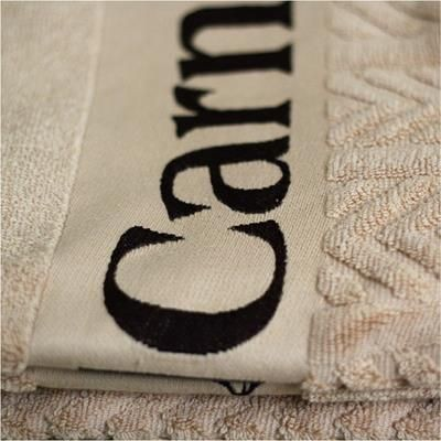 Picture of FULL CUSTOM TOWEL MANUFACTURING