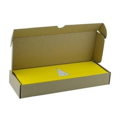 Picture of PREMIUM SOCKS in Cassette Box