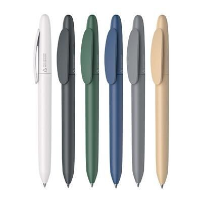 Picture of CASTELLI ICON PURE RECYCLED PEN