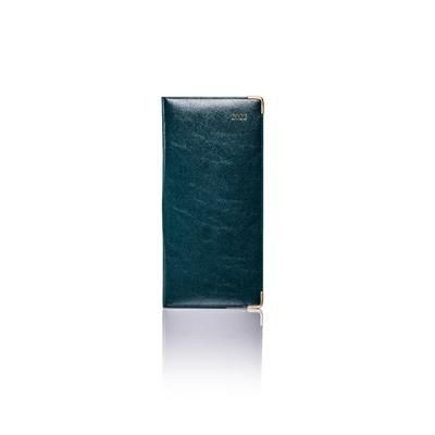 Picture of CASTELLI WEEKLY POCKET PORTRAIT DIARY