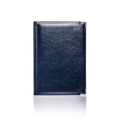 Picture of CASTELLI A5 WEEKLY DIARY