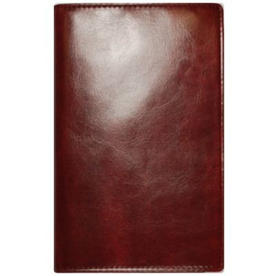 Picture of CASTELLI DIARY WALLET