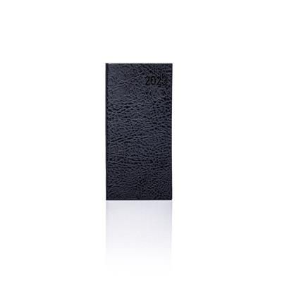 Picture of CASTELLI PORTRAIT POCKET DIARY