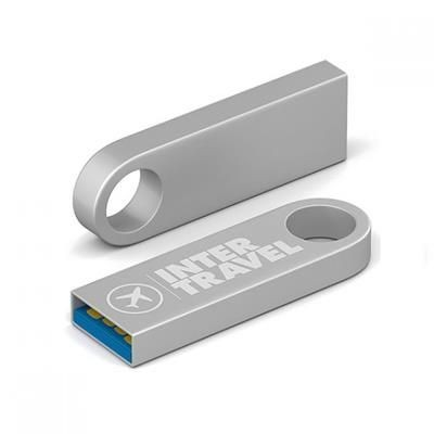 Picture of IRON FAST USB