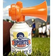 Picture of SPORTS AIR HORN