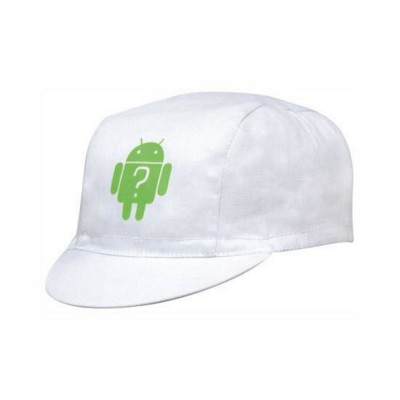 Picture of COTTON CYCLING CAP