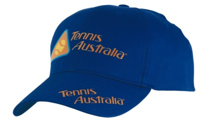 Picture of COTTON TWILL BASEBALL CAP