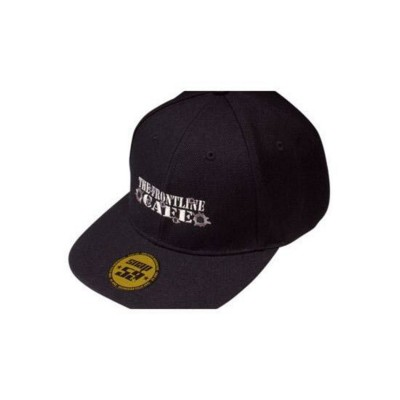 Picture of ADULT BASEBALL CAP