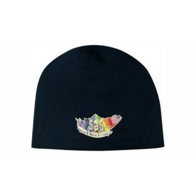 Picture of COTTON BEANIE HAT