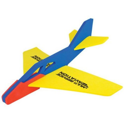 Picture of ZOOM FOAM GLIDER