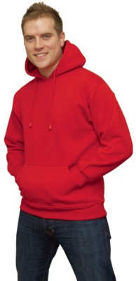 Picture of HOODED HOODY SWEATSHIRT