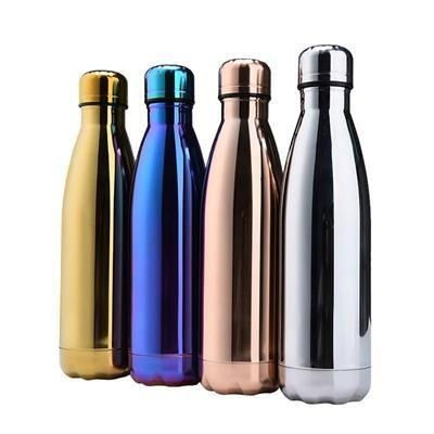 Picture of HYDRATOR WATER BOTTLE