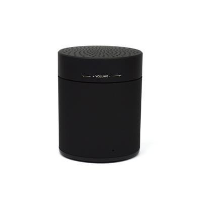 Picture of LED SPEAKER in Black - Uk Stock