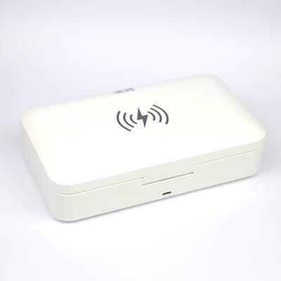 Picture of UV STERILISER BOX