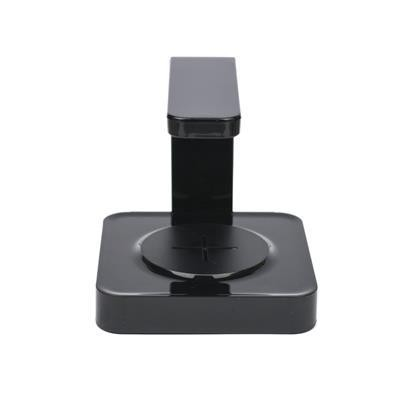Picture of UV STERILISER CORDLESS CHARGER STAND