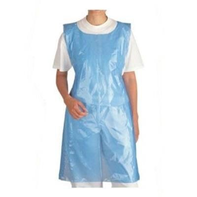 Picture of BOX OF 1000 MEDICAL APRON